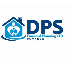 dps financial planning logo
