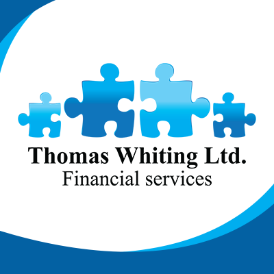 Thomas Whiting Ltd